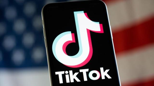 Ông Trump chốt thương vụ TikTok: Cho 45 ngày, không bán thì nghỉ chơi! - Ảnh 2.