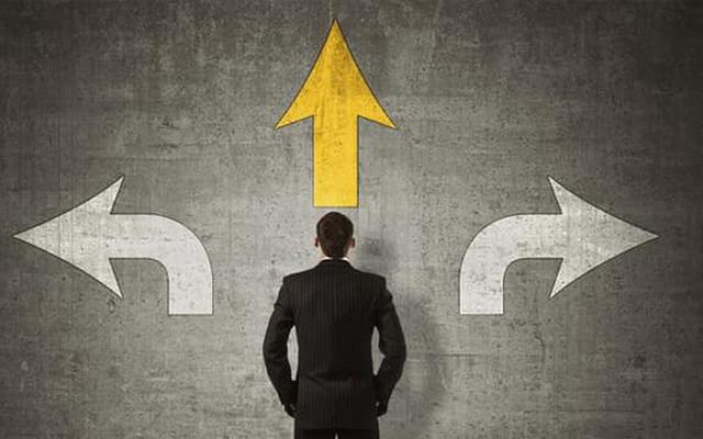 3 nguyên nhân khiến có người mãi mãi là kẻ thất bại, không muốn như vậy thì nhất định phải tránh xa  - Ảnh 1.