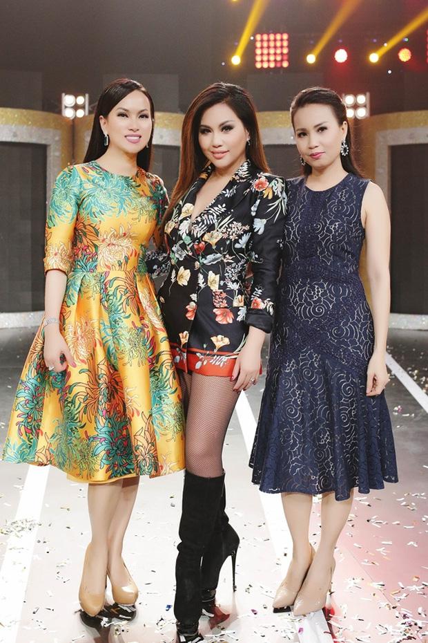 Em gái Cẩm Ly: Thành người Việt giàu nhất thế giới sau khi lấy chồng tỷ phú ở Mỹ, gia tài đồ sộ, vi vu với chuyên cơ riêng - Ảnh 1.