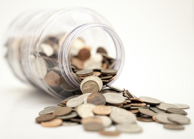 Tại sao tiền bạc không đủ làm bạn hạnh phúc hơn?  - Ảnh 1.