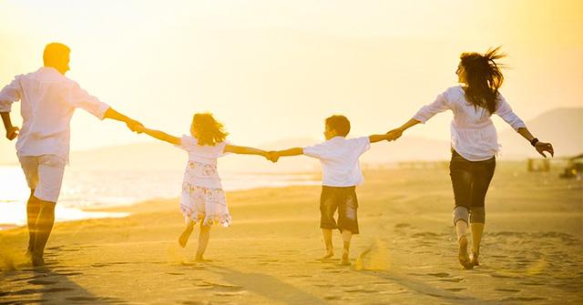 3 lý do khiến đàn ông nhận ra, đối xử tốt với vợ chính là khoản đầu tư sinh lời nhất đời người  - Ảnh 3.
