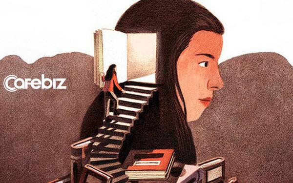 Người Do Thái chỉ rõ: Nếu bạn đang nợ nần chồng chất, cảm giác bất lực, hãy làm 3 việc để vượt qua nghịch cảnh - Ảnh 4.