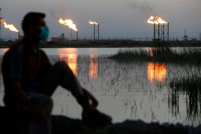 OPEC chuẩn bị thế nào cho kỷ nguyên giảm cầu?  - Ảnh 1.
