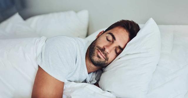 Khoa học chứng minh: Có nhiều cách đơn giản để nâng cao khả năng tự học, một trong số đó là ngủ!  - Ảnh 5.