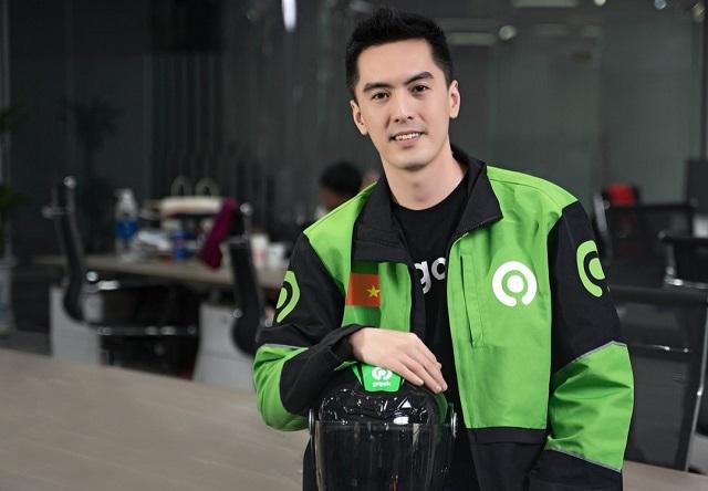 CEO Gojek Việt Nam: Chúng tôi không chạy theo cuộc đua 'đốt tiền' - Ảnh 1.
