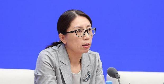 Trung Quốc thông báo đã khống chế được dịch Covid-19 - Ảnh 1.