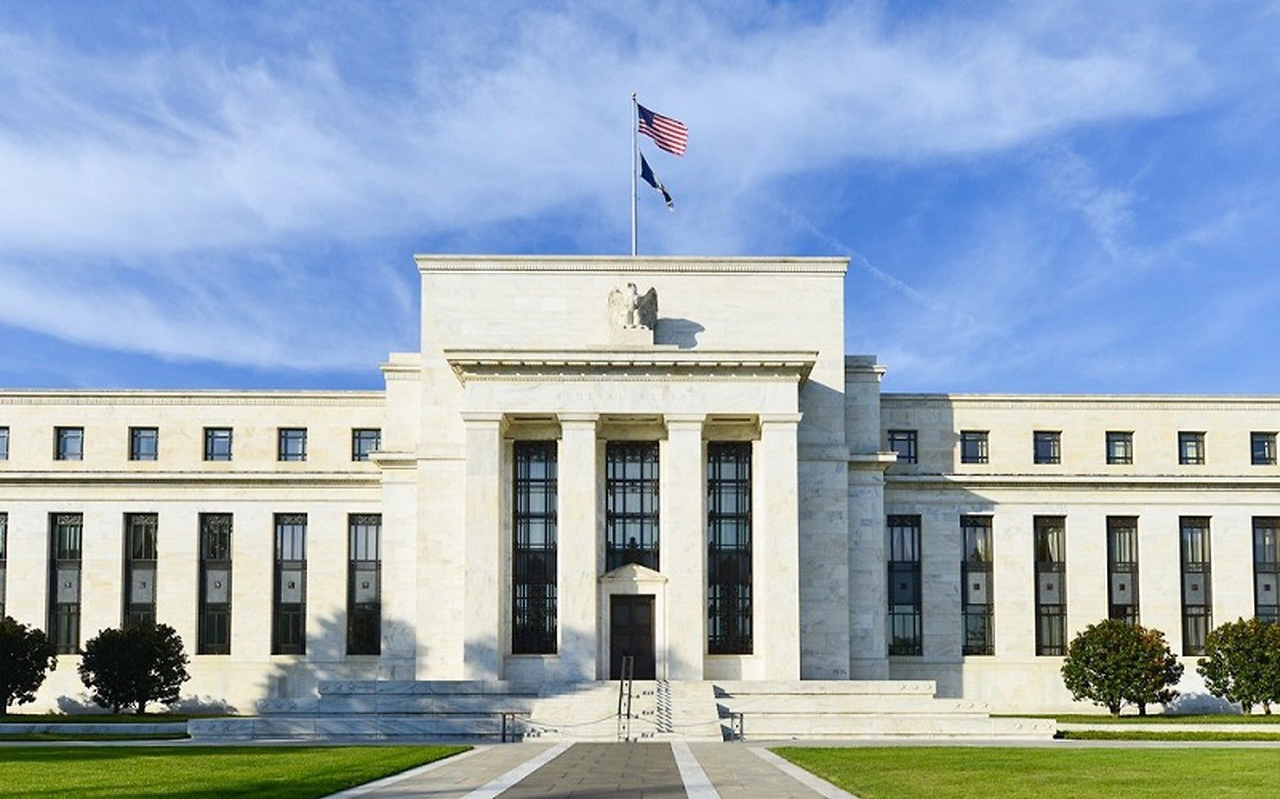 CNBC: Giá vàng tăng mạnh vì dự đoán FED sẽ có chính sách mới quyết liệt hơn cả thời kỳ khủng hoảng 2008