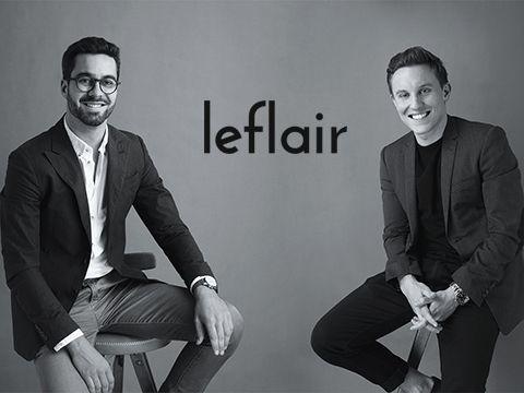 """Hậu phá sản, CEO Leflair """"vỡ lẽ"""": Startup Việt Nam chỉ đang ở giai đoạn 0 đến 1, vẫn ủng hộ """"đốt tiền"""" tăng trưởng - Ảnh 1."""