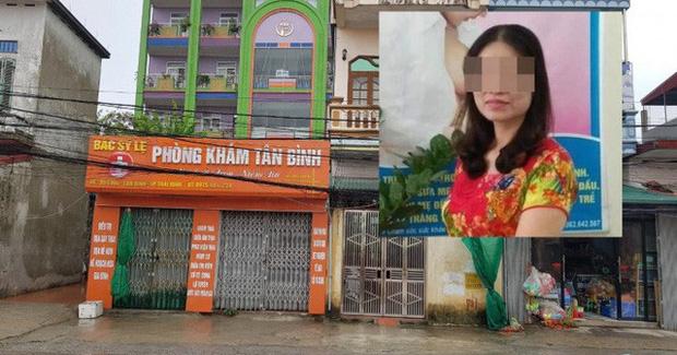 Chuyên gia phân tích tâm lý hành vi của bà nội đầu độc cháu ở Thái Bình - Ảnh 1.