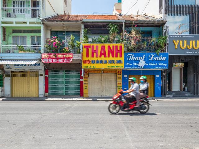 Forbes: Các công ty Mỹ nên cân nhắc lại việc đầu tư vào các thị trường mới nổi, nhưng Việt Nam vẫn là lựa chọn tốt  - Ảnh 1.