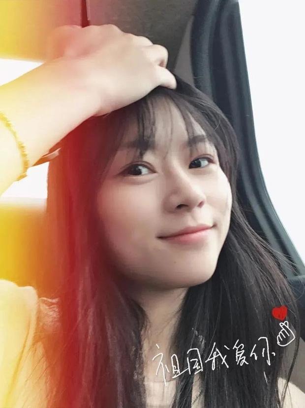Thiếu nữ thiên tài vừa tốt nghiệp đã được Huawei săn đón: Vẻ ngoài ưa nhìn, thành tích khủng và mức lương khởi điểm 6,2 tỷ đồng/năm - Ảnh 3.