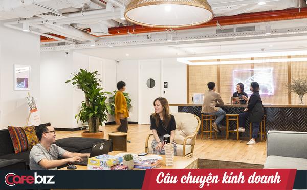 Tương lai của thị trường cho thuê văn phòng sau Covid-19: Ưu tiên không gian làm việc linh hoạt và nhiều cơ hội hơn cho mảng co-working