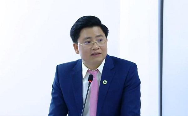 TS. Nguyễn Đình Cung: Soạn ra những quy định tạo rào cản cho doanh nghiệp thì phải cách chức người soạn thảo!  - Ảnh 1.