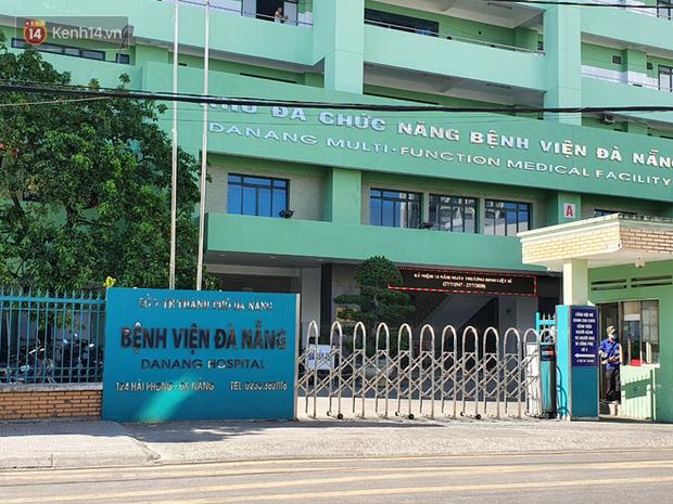 Lịch trình của thầy giáo mắc Covid-19 ở Quảng Ngãi: Đưa con đi thi lớp 10, cafe với đồng nghiệp và ra Đà Nẵng thăm mẹ bằng tàu SE8 - Ảnh 2.