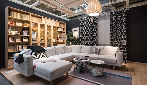 IKEA và 6 bí mật kinh doanh rất ít người biết đến, chỉ lộ ra một cách tình cờ - Ảnh 2.