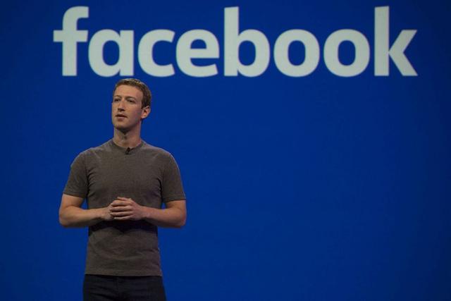 CEO Mark Zuckerberg nhận 1 USD/năm, Facebook trả lương nhân viên thế nào? - Ảnh 1.