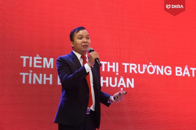 Có 500 triệu đồng mua đất Bảo Lộc (Lâm Đồng) cần chú ý gì? - Ảnh 1.