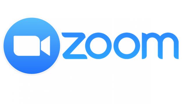 Canh bạc thay đổi cuộc đời của nhà sáng lập Zoom: Đặt cược cả vị trí phó chủ tịch lương 6 chữ số để đổi lấy đam mê - Ảnh 3.