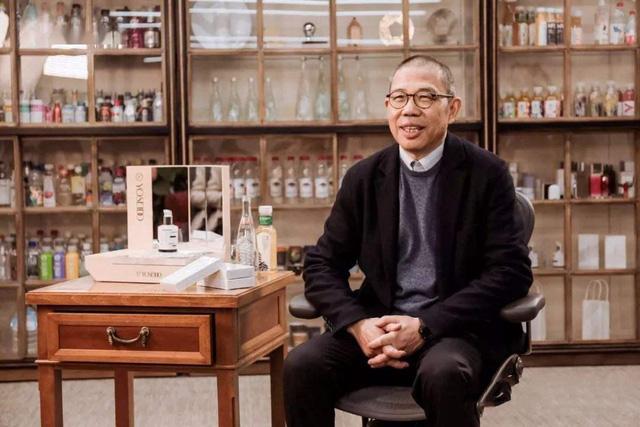 Tỷ phú bí ẩn vượt mặt cả Mã Hóa Đằng lẫn Jack Ma chỉ sau 1 đêm: Từ thợ xây ít học thành bậc thầy marketing, đè bẹp đối thủ với triết lý kinh doanh siêu khác người  - Ảnh 3.