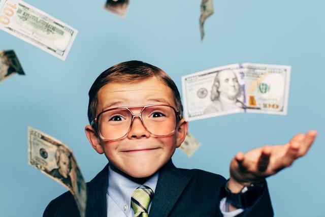 Cuộc sống có 3 kiểu người: Người giàu giả nghèo, người nghèo giả giàu, chỉ có kiểu thứ 3 mới thực sự là khôn ngoan nhất  - Ảnh 1.
