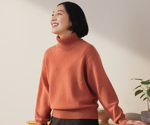 Chiếc áo sơ mi trắng và triết lý khác biệt của Uniqlo so với các hãng Fast Fashion: Làm ra một sản phẩm đơn giản nhưng hoàn hảo khó hơn nhiều với việc làm sản phẩm đẹp mà chỉ mặc một mùa - Ảnh 7.