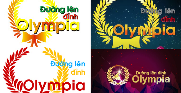 Hành trình Olympia 20 năm: 10 lần thay đổi MC, luật chơi thay đổi chóng mặt và chỉ có 2/17 Quán quân về nước - Ảnh 12.