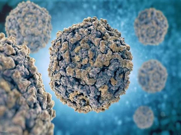 Người phụ nữ được chẩn đoán mắc ung thư gan, bác sĩ nhắc nhở: 3 đồ vật này trong bếp nếu không vứt bỏ ngay thì cả nhà có thể mắc bệnh - Ảnh 2.