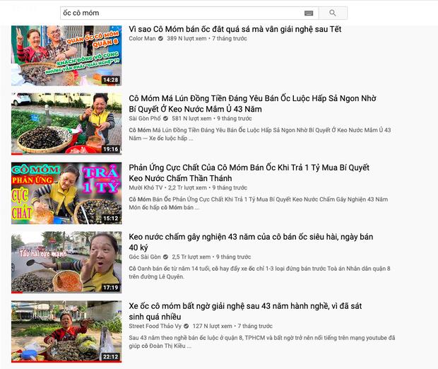 """Những hiện tượng ẩm thực """"gây bão"""" giới YouTube một thời: Lúc trước khách tranh nhau mua vì hiệu ứng đám đông, bây giờ thì thế nào? - Ảnh 24."""