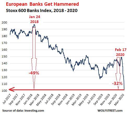 Credit Suisse và UBS sáp nhập: Phác thảo chân dung siêu ngân hàng Thụy Sĩ  - Ảnh 3.