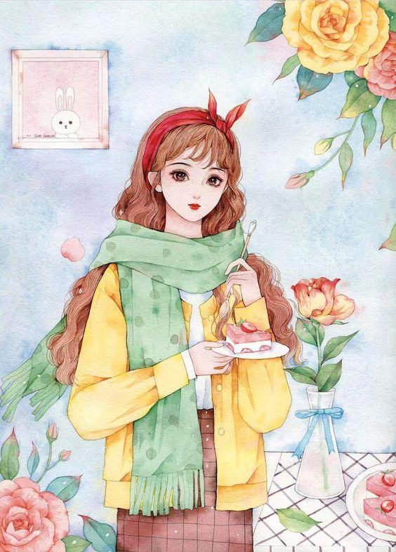 3 cung Hoàng đạo hưởng nhiều phúc lành nhất trong tuần mới, không chỉ được quý nhân trợ giúp mà được cả thần tài ban lộc - Ảnh 1.