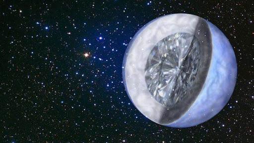 Đây là cách ngành khai khoáng thiên thạch sẽ giúp ta cứu lấy Trái Đất, đồng thời tạo ra một thế hệ nghìn tỷ phú - Ảnh 10.