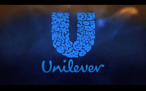 Unilever: Từ tiệm tạp hóa bán hồ tiêu đến đế chế tiêu dùng 50 tỷ Euro, trải rộng hơn 190 quốc gia
