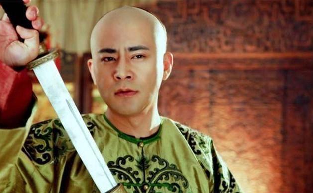 Đã được sắc phong Thái tử chờ ngày kế vị, tại sao các Thái tử Trung Hoa xưa vẫn mưu phản để giành ngôi? - Ảnh 1.