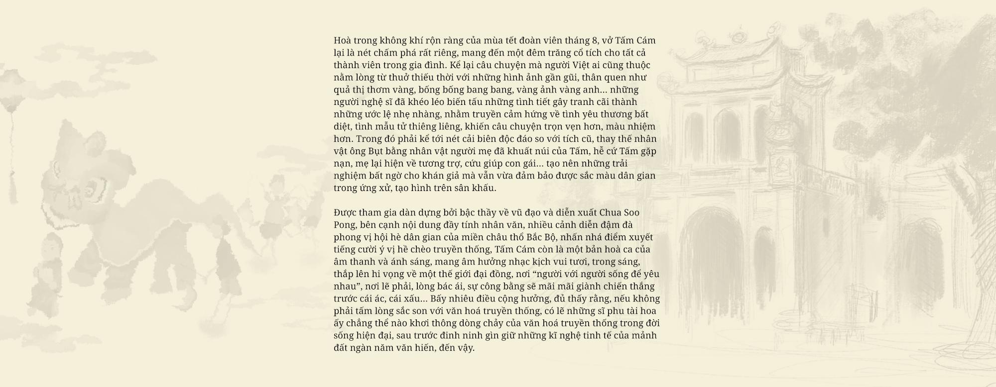 Thu Hà Nội: Kể chuyện cũ, nhớ người xưa - Ảnh 12.
