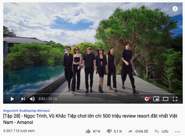 """Có 1 YouTuber năm ngoái còn thề non hẹn biển sẽ không quay vlog du lịch Việt Nam, vậy mà bây giờ đã tự """"phản bội"""" chính mình - Ảnh 11."""