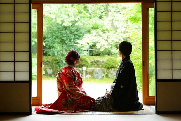 Một sự thật bất ngờ ở Nhật Bản: Đất nước xem lừa tình là một nghề hợp pháp, thậm chí còn trở thành nghệ thuật để giải thoát hôn nhân - Ảnh 6.