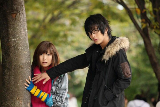 Một sự thật bất ngờ ở Nhật Bản: Đất nước xem lừa tình là một nghề hợp pháp, thậm chí còn trở thành nghệ thuật để giải thoát hôn nhân - Ảnh 8.