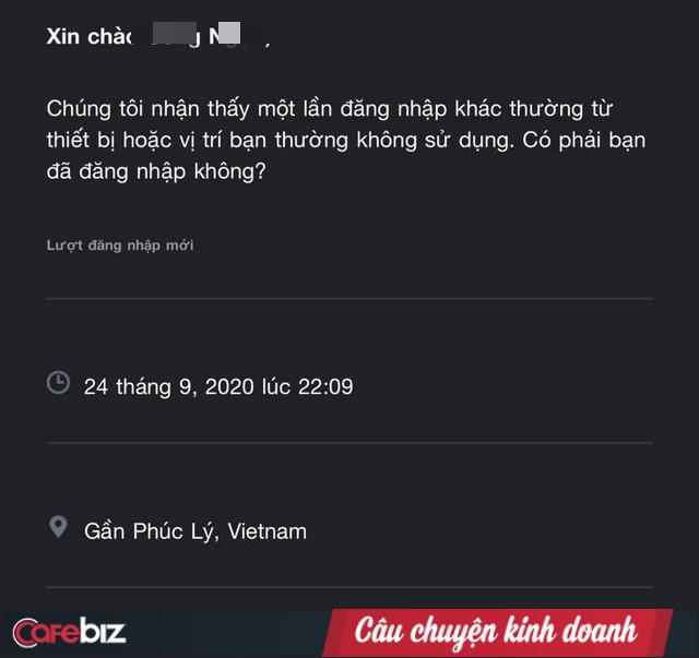 """Một hãng thời trang cao cấp Hà Nội bị tố xử tệ với khách: Admin trả treo Giảm 70% chưa đủ rẻ?, đuổi khách """"ngủ đi cho sớm"""", quà xin lỗi là bánh trung thu kèm giấy ăn vò nát và tóc - Ảnh 4."""
