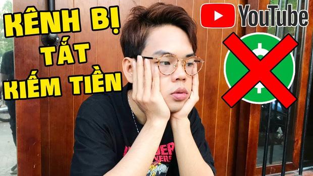 Có 1 YouTuber cứ âm thầm hốt tỷ views dù chẳng hề đình đám như Bà Tân Vlog hay Khoa Pug - Ảnh 2.