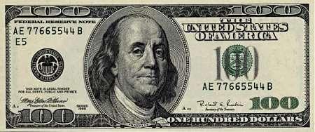 1 tỉ USD to cỡ nào? Giám đốc điều hành Vietjet Air tiết lộ từng phải huy động toàn bộ nhân viên đi... đếm tiền mặt - Ảnh 1.