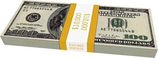 1 tỉ USD to cỡ nào? Giám đốc điều hành Vietjet Air tiết lộ từng phải huy động toàn bộ nhân viên đi... đếm tiền mặt - Ảnh 2.