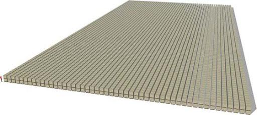 1 tỉ USD to cỡ nào? Giám đốc điều hành Vietjet Air tiết lộ từng phải huy động toàn bộ nhân viên đi... đếm tiền mặt - Ảnh 6.