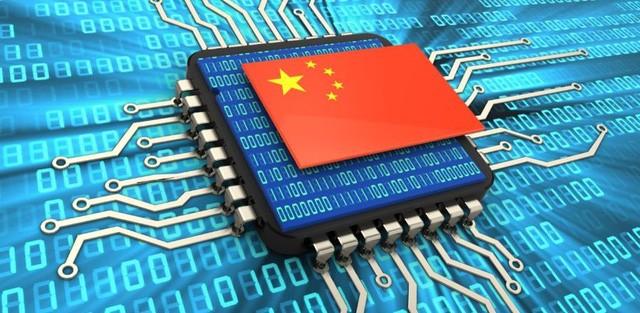 Trừng phạt thêm một công ty, Mỹ đã đâm thẳng vào trọng tâm tham vọng công nghệ Trung Quốc như thế nào? - Ảnh 1.