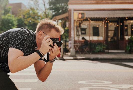 Số phận sau 10 năm của 14 người tạo nên đế chế Instagram tỷ đô: Người thành giám đốc, kẻ chụp ảnh, viết văn qua ngày - Ảnh 1.