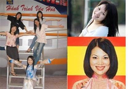 MC Bạch Dương một lần kể hết về quãng thời gian tạm dừng công việc ở VTV và những góc khuất khi làm truyền hình - Ảnh 4.