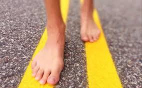 Đi bộ là chìa khóa của sự khỏe mạnh và người sống lâu sẽ có 3 đặc điểm này khi đi bộ  - Ảnh 2.
