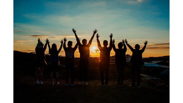 10 cách đơn giản giúp bạn duy trì sự mạnh mẽ, có thêm động lực để vượt qua những trở ngại trong công việc và cuộc sống  - Ảnh 4.