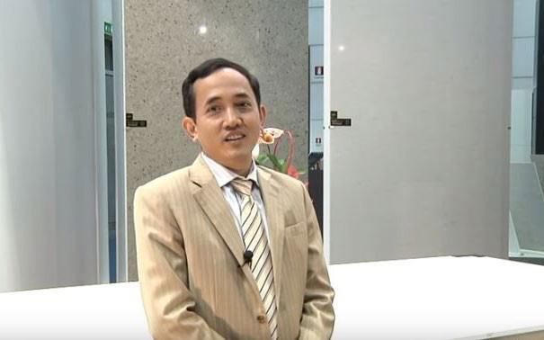 Vicostone báo lãi lớn quý 3, tài sản Chủ tịch Hồ Xuân Năng vượt 9.000 tỷ đồng
