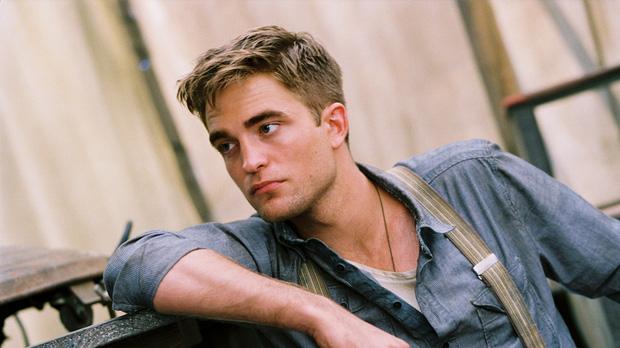 """Batman thế hệ mới Robert Pattinson: Nỗ lực phá bỏ """"lời nguyền ma cà rồng"""" để tỏa sáng - Ảnh 2."""