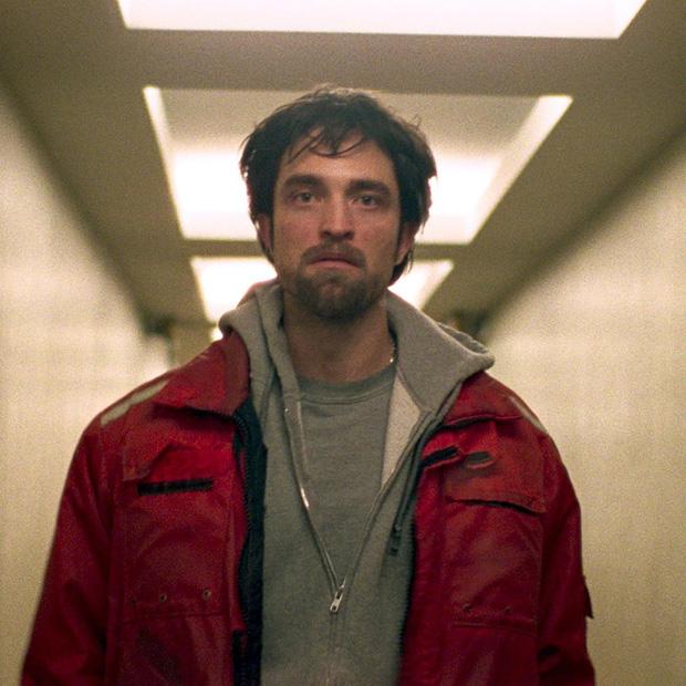 """Batman thế hệ mới Robert Pattinson: Nỗ lực phá bỏ """"lời nguyền ma cà rồng"""" để tỏa sáng - Ảnh 4."""